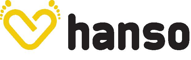 فروشگاه اینترنتی جوراب هانسو | فروش آنلاین جوراب زنانه، مردانه و بچهگانه