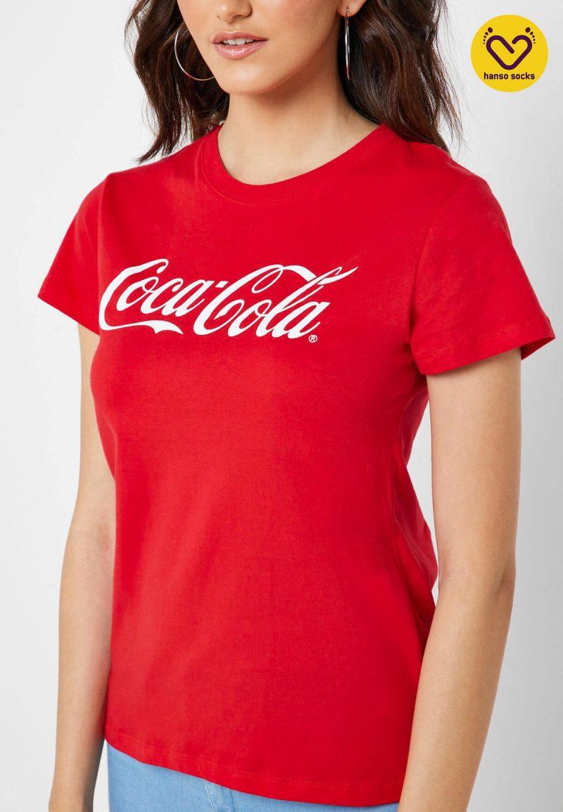 CocaCola6