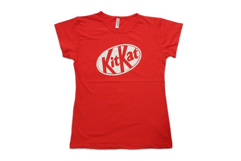 KitkatSet-3-1