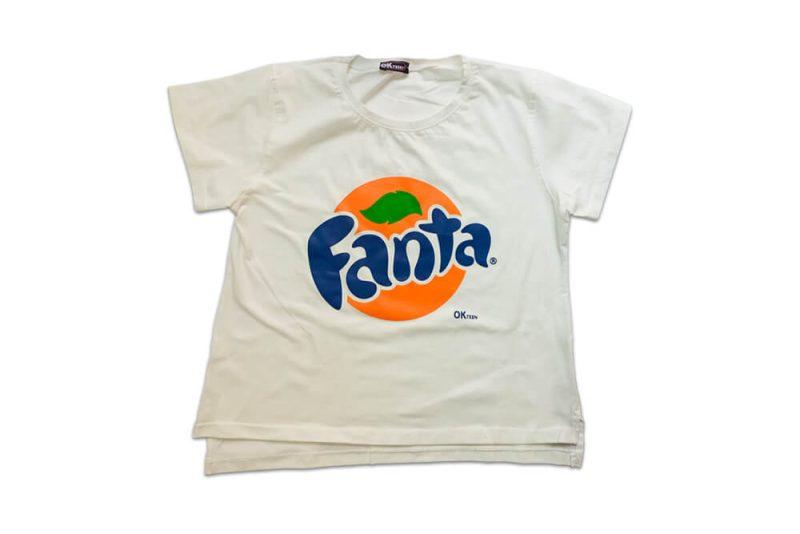 FantaSet-3