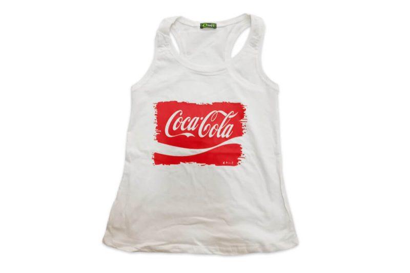CocaSet-1