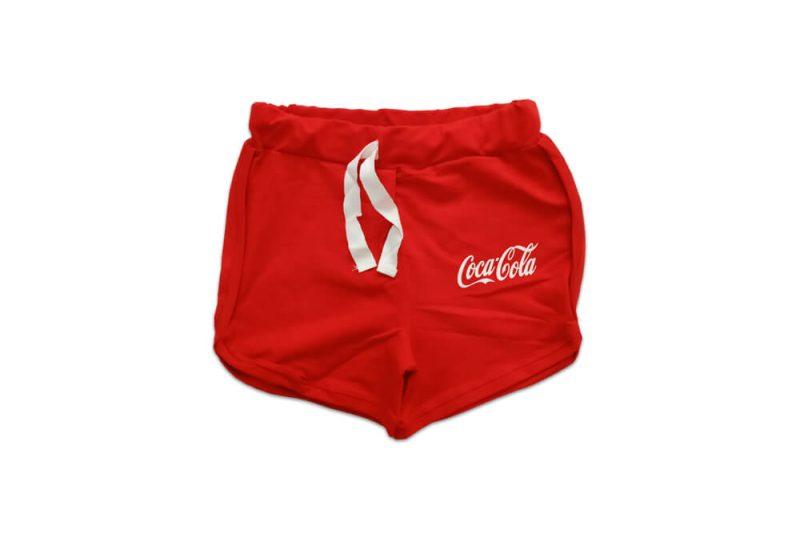 CocaSet-2