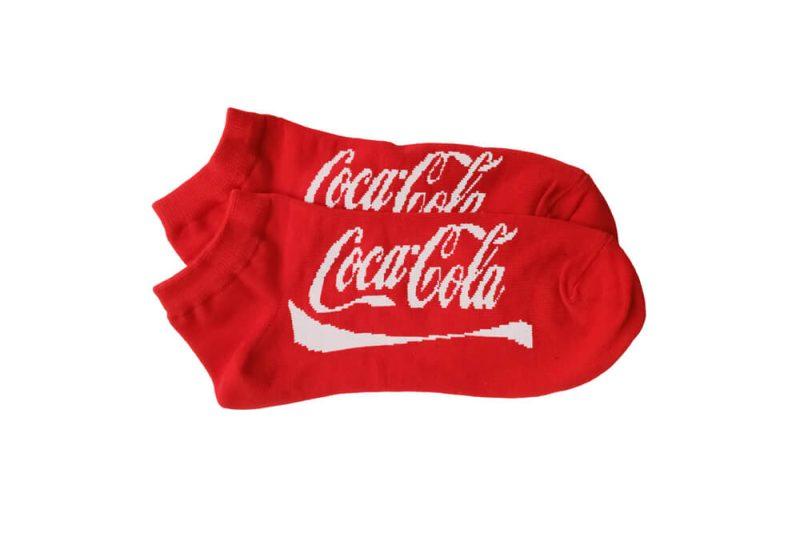CocaSet-4