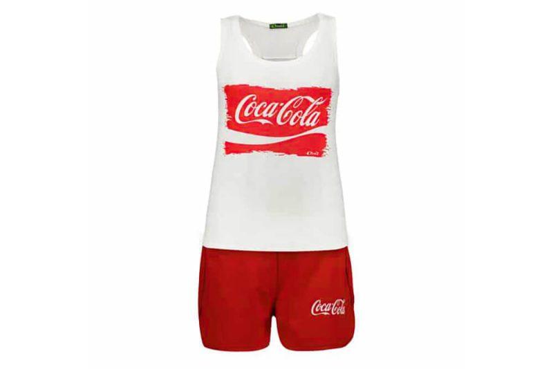 CocaSet-5