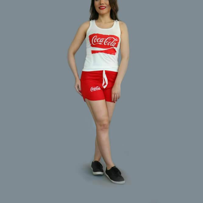 CocaSet-6