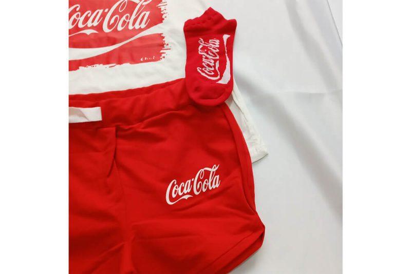 CocaSet-7