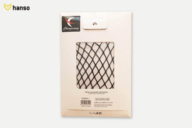 Fishnet8010-1-2