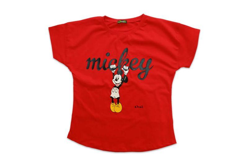 MickeySet-1