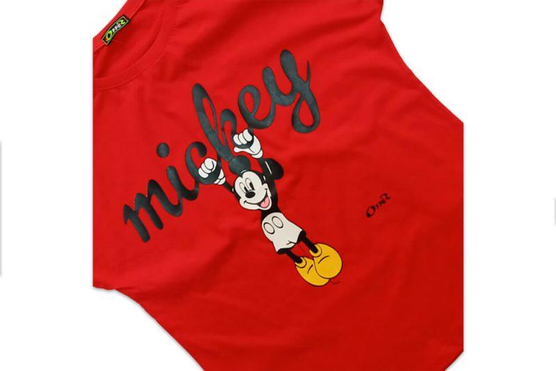 MickeySet-4